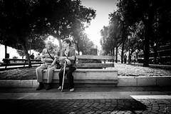 || Solita Pausa (Francesco Agresti  www.francescoagresti.com) Tags: street people blackandwhite bw italy photography blackwhite italia campania candid sony streetphotography streetlife frankie salerno eboli nex juststreetphotography nex3 sonynex s8un3no frankies8un3no francescoagresticom