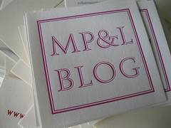 (Elwyn Brooks) Tags: typography blog ephemera printing letterpress metaltype bembo augustea typeform handsetting