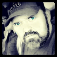 Bleu cheese in the afternoon! (frankieshane@ymail.com) Tags: blue blackandwhite sexy guy eyes artist blueeyes guys 420 damn warhol hottie dali boygeorge coolcat warheads ❤ blueberrymuffins uploadedbyinstagram instagrammers