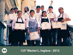 125-master-cucina-italiana-2012