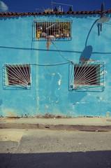 _Q9A9375 (gaujourfrancoise) Tags: colors doors couleurs cuba caribbean portes camagey gaujour