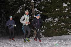 16-Ut4M-BenoitAudige-0610.jpg (Ut4M) Tags: france alpes nuit chamrousse belledonne isre stylephoto ut4m ut4m2016reco