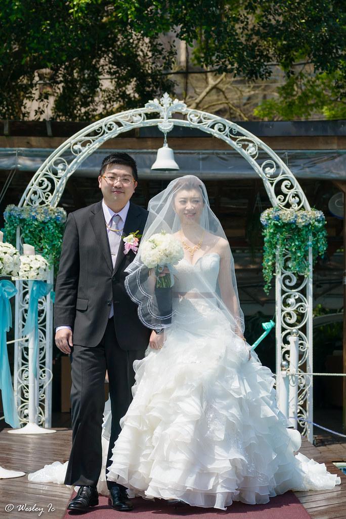 """""""""""""""婚攝,青青食尚會館婚攝,婚攝wesley,婚禮紀錄,婚禮攝影""""'LOVE03816'"""