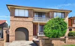 62 Barina Avenue, Lake Heights NSW