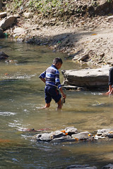 DS1A3898dxo (irishmick.com) Tags: nepal kathmandu 2015 guhyeshwari bagmati ghat