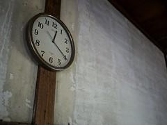 In Their Time (somazeon) Tags: japan lumix panasonic  tottori  m43