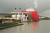 Herstal, Belgium (Thierry Jaspart / Andalltha) Tags: travel vintage photography europe minolta dynax thierry herstal andalltha jaspart