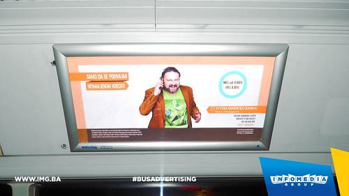 Info Media Group - BUS  Indoor Advertising, 04-2016 (19)