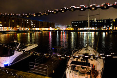 Liverpool Docks 2 (BDermott97) Tags: street urban colour reflection liverpool docks harbour
