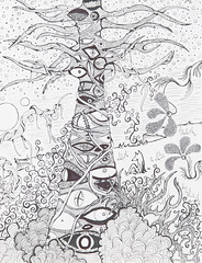 Art Party 2016 SN-Juliette.L-8519 (newurbanarts) Tags: by jesse photography photographer artgallery iii providence rhodeisland banks artparty nonprofit newurbanarts jessebanksiiiphotoraphy youthprograming