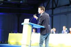IMG_9973_1 (laszloriedl) Tags: fdp freie demokraten bundesparteitag