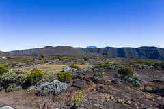 20160517_volcano_piton_fournaise_9nh999 (isogood) Tags: reunion volcano lava desert indianocean caldera furnace pitondelafournaise pasdebellecombe reunionisland fournaise peakofthefurnace