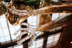 P-00408-No-058_rt (Steve Lippitt) Tags: sculpture building london art glass statue architecture unitedkingdom fineart structures architectural material museums statuary glasssculpture artistry edifice edifices victoriaalbertmuseum 01000000 geo:country=unitedkingdom geo:city=london exif:make=fujifilm camera:make=fujifilm 01015000 geostate exif:focallength=185mm exif:aperture=90 exif:isospeed=4000 exif:model=x70 camera:model=x70 geo:lat=5149647 geo:lon=01707 geo:location=thevictoriaalbertmuseumcromwellroadsouthkensingtonsw72rl