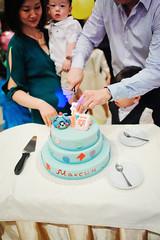 DSC_1457-Edit (wedding photgrapher - krugfoto.ru) Tags:
