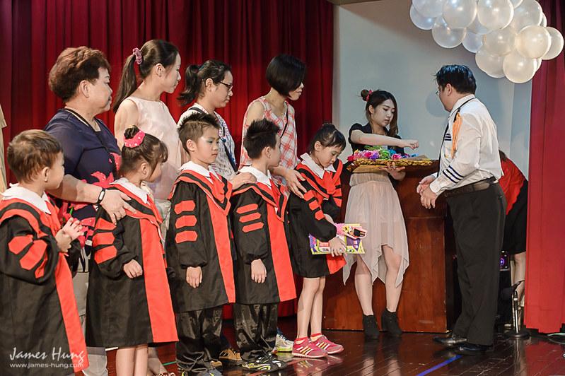 畢業典禮,翰尼幼兒園,幼稚園畢業照,兒童寫真價格,兒童寫真,婚攝James Hung