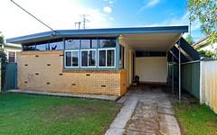 43 Mackenzie Avenue, Woy Woy NSW