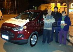Diego-Ormeño-Ford-Ecosport-Chilecito-La-Rioja-RedAgromoviles