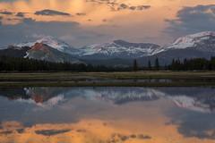 Yosemite High Country Sunset (Jeffrey Sullivan) Tags: california road travel copyright usa jeff nature canon landscape photography eos photo nationalpark unitedstates pass may yosemite sullivan sierranevada tuolumnemeadows tiogapass tioga 2016 5dmarkiii