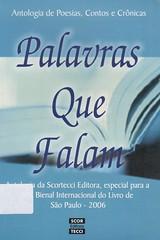 Antologia de poesias, contos e crnicas (Biblioteca IFSP SBV) Tags: poesia literatura cronicas brasileira brasileiros brasileiras contos