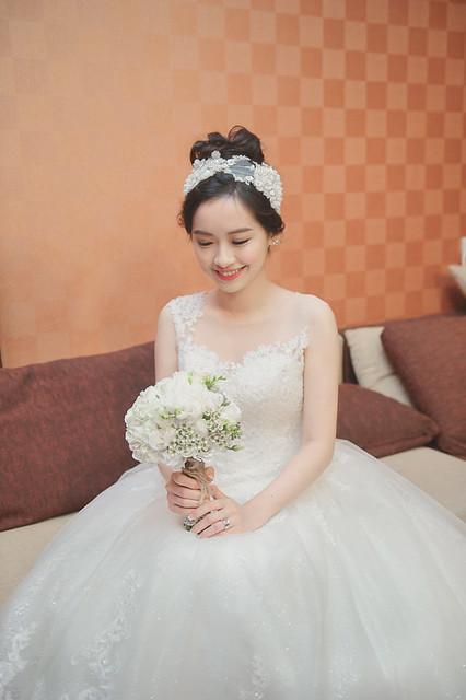 台北婚攝, 婚禮攝影, 婚攝, 婚攝守恆, 婚攝推薦, 維多利亞, 維多利亞酒店, 維多利亞婚宴, 維多利亞婚攝, Vanessa O-99