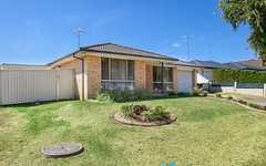 2 Sunbird Close, Hinchinbrook NSW