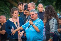 2016.06.13 From DC to Orlando Vigils 06090