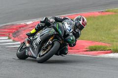 James Westmoreland (david.chapman90) Tags: honda racing motorbike yamaha suzuki westy ducati kawasaki bsb superbikes snetterton