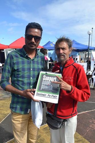 Mauritius action photos (10)