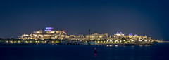 The Presidential Palace Abu Dhabi (leonard_311) Tags: palace presidential abu dhabi the
