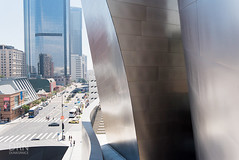 L.A Day Two - 06.18.16 (dunksrnice) Tags: photography la losangeles jr 2016 dunksrnice wwwdunksrnicenet rolotanedo dunksrnicenet rolotanedojr rtanedojr