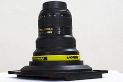 Bombo150APN For Nikon Nano AFS 14-24mm f/2.8 (Bombo Photography) Tags: professional filter nd holder bombo gnd