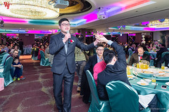 2016-01-09-willytsao-85 () Tags:   wt