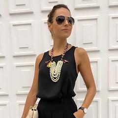 Maana en el blog/ tomorrow on the blog ~~Buenas noches a todos! A por una semana ms! Besos gordos! #elblogdemonica #inspo #inspiracion #streets #follow #followalways #followforlikes #tagstagram #tagsforfollow #tagsforfollowers #tagstagramers #trendy #pi (elblogdemonica) Tags: hat fashion shirt bag happy shoes pants details moda zapatos jacket trendy tendencias looks pantalones sombrero collar camiseta detalles outfits bolso chaqueta pulseras mystyle basicos streetstyle sportlook miestilo modaespaola blogdemoda springlooks instagram ifttt tagsforlike elblogdemonica