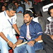 Eega-Movie-Audio-Function-Justtollywood.com_158