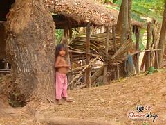 Curious Girl - Khmer Cruiser.jpg
