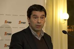 Vitor Gaspar