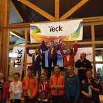 Teck Big White K1 Provincials Ladies Podium (nofb)