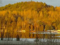 "golden_evening_winter_on_gatineau • <a style=""font-size:0.8em;"" href=""http://www.flickr.com/photos/78554596@N08/7027774999/"" target=""_blank"">View on Flickr</a>"