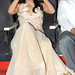 Eega-Movie-Audio-Function-Justtollywood.com_107