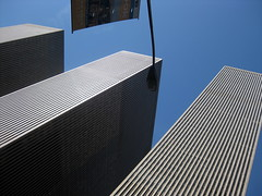 NYC: 6th Avenue - XYZ Buildings (wallyg) Tags: nyc newyorkcity ny newyork skyscraper nhl manhattan rockefellercenter landmark midtown gothamist internationalstyle 6thavenue xyz avenueoftheamericas sixthavenue wallaceharrison nationalhistoriclandmark mcgrawhillbuilding nationalregisterofhistoricplaces usnationalhistoriclandmark celanesebuilding nrhp rockefellercenterextension harrisonandabramovitz harrisonabramovitz usnationalregisterofhistoricplaces xyzbuildings exxonbuilding 1251avenueoftheamericas harrisonabramovitzharris 1221avenueoftheamericas harrisonabramovitzandharris 1221avenueofamericas formerexxonbuilding xyzplan