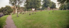 Boston, Massachusetts - North End - Panorama 1 - Copp's Hill Burying Ground - 21 Hull Street (California Cthulhu (Will Hart)) Tags: california street panorama boston centennial model massachusetts hill north ground william will cthulhu lovecraft end hart hull burying 1990 copps williamhart pickman willhart pickmans cthulhuwho1 cthulhuwho1com