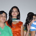 Lovely-Movie-SuccessMeet-Justtollywood.com_50