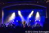 Sleigh Bells @ St Andrews Hall, Detroit, MI - 04-25-12