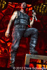 Rammstein @ Made In Germany 1995 - 2011 Tour, Palace Of Auburn Hills, Auburn Hills, MI - 05-06-12