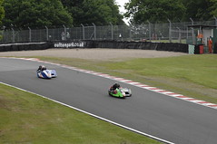 _CAR0495 (Dean Smethurst BDPS) Tags: pictures park classic june racetrack for all 4th f1 class motorbike f2 5th motorbikes sidecars classes oulton 400cc 1000cc 250cc 600cc 05062012 04062012