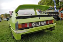 caldicot-classic-car-show-may-2012-123