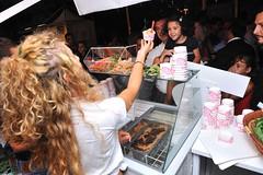 SHERBETH FESTIVAL 2011 (Sherbeth Cefal) Tags: pa musica gastronomia concerti cefal laboratori cefal gastronomiaestate