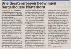 Mat_nieuwsblad_09052012