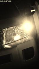 Land cruiser 2012 (BO-Y3QOOB) Tags:  landcruiser2012landcruiserg2012landcruiser20132012 2012   notsquareformat