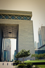 The Box (Dylan Farrow) Tags: dubai pixelpost flickrpost 450d